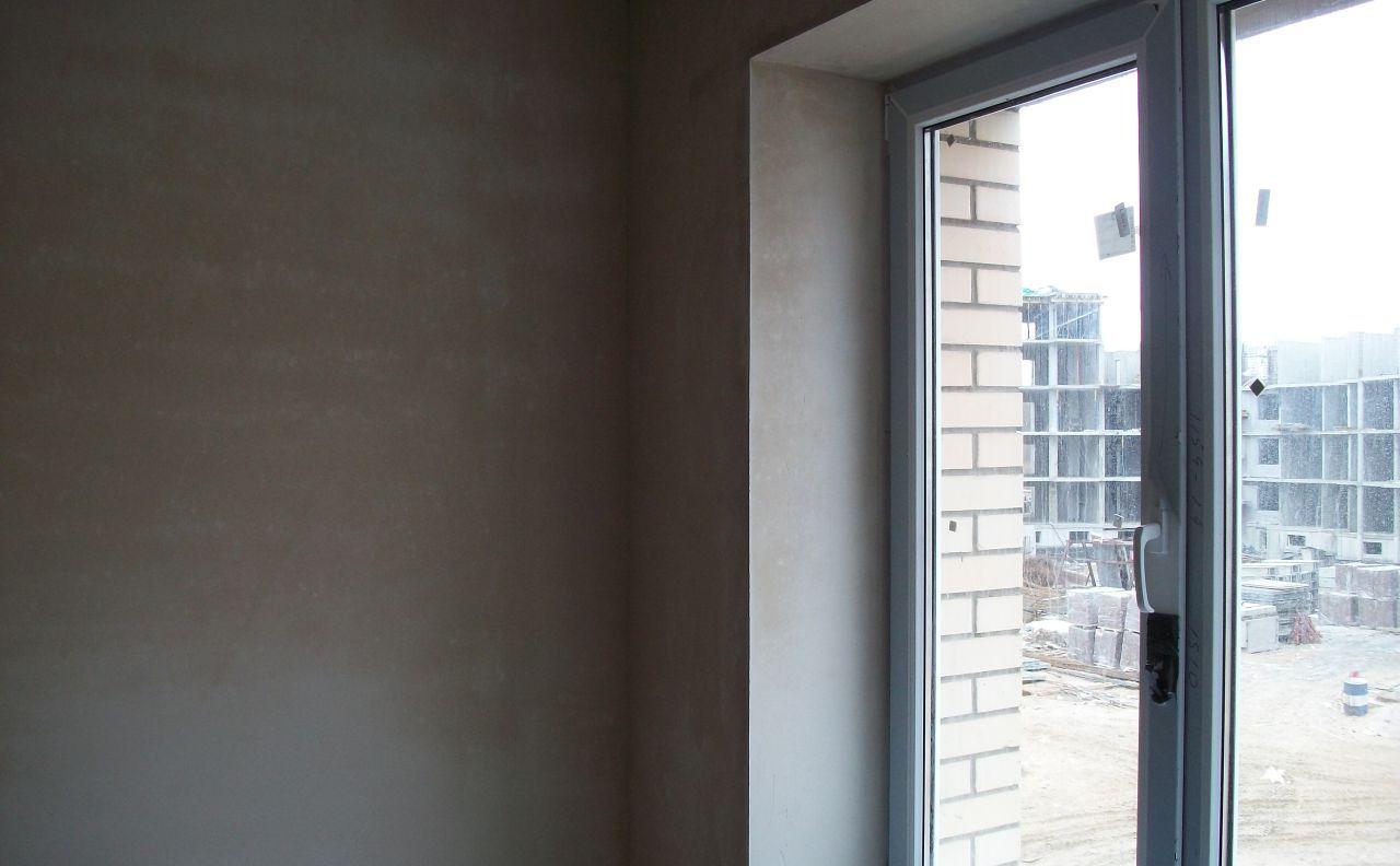 Штукатурка оконных проемов своими руками цементным раствором жидкое мыло в цементный раствор для штукатурки стен