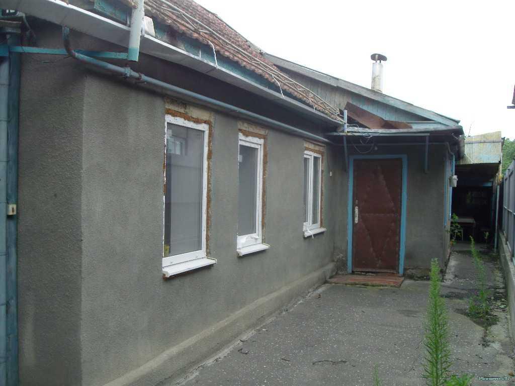 Фасадной плитки для отделки фасада дома